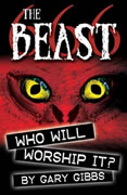The Beast: Who Will Worship It