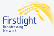 Firstlight Broadcasting Network