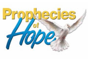 Prophecies of Hope