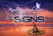 Unlocking The Signs